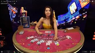 eesti online casino bonus